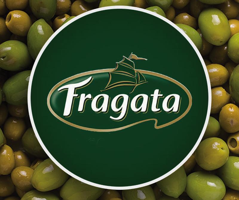 Logo Fragata Sama