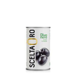 SO00029 olive nere