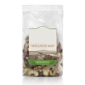 Wellness mix SAMA 175gr