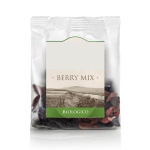 Berry Mix SAMA 70 gr
