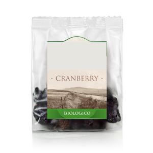 Cranberry bio 70gr SAMA