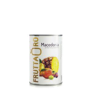FO00054 macedonia SAMA
