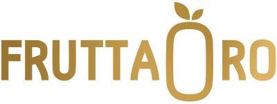 Logo Frutta Oro - Sama