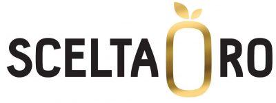 Logo Scelta Oro - Sama
