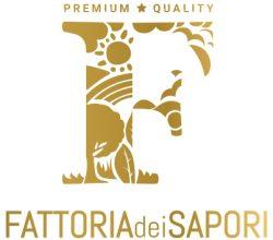 Logo Fattoria dei Sapori Sama