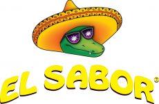 Logo El Sabor - Sama