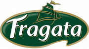 Logo Fragata - Sama