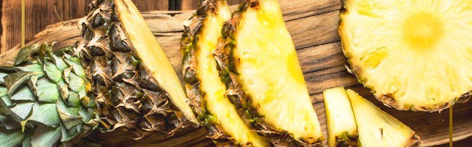 Ananas Sama