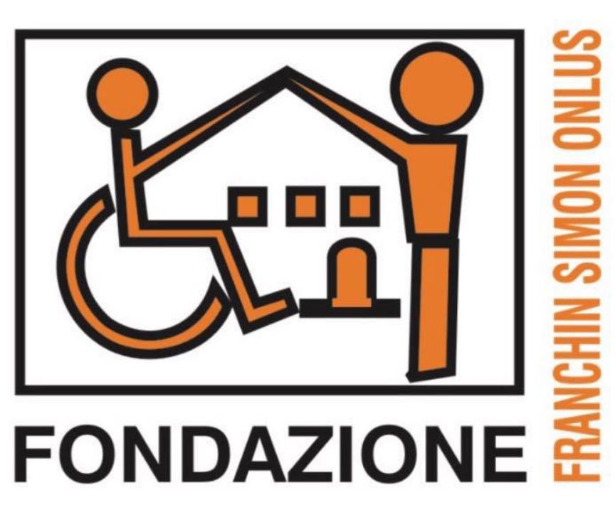 Fondazione franchin