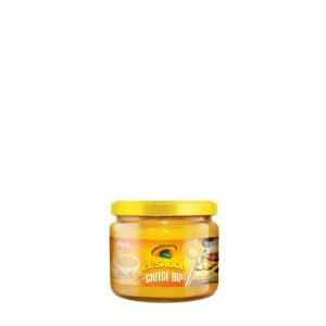 Salsa Cheese el sabor 300 gr- SAMA