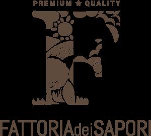 Logo FDS 3