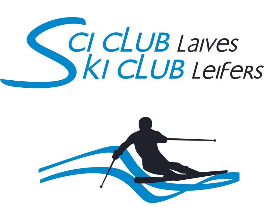 sci club Laives